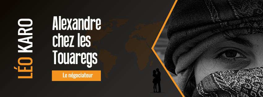 couv-Facebook-Alexandre-chez-les-Touaregs